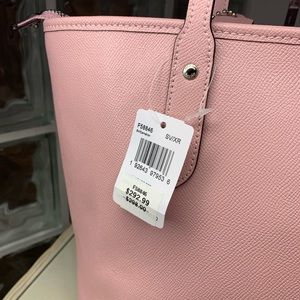 Coach Bags - 🔥SALE🔥COACH CITY TOTE